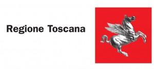logo_toscana010217-1024x466